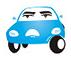 苏州万里征程车辆销售有限公司
