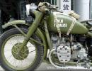 长江750