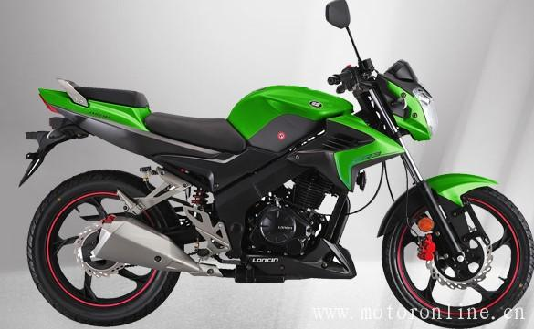 2012款CR3LX150-56A