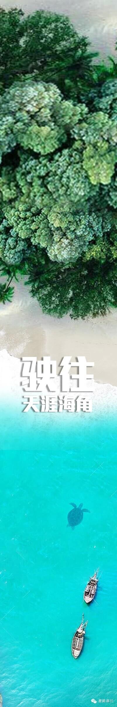 http://www.motoronline.cn/userfiles/image/20141103/0317592060b5d766539045.jpg