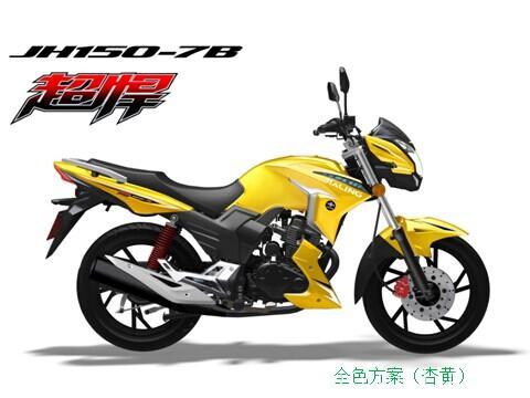 http://www.motoronline.cn/userfiles/image/20141104/04095450a48a24849d4113.jpg