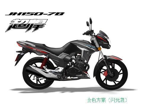 http://www.motoronline.cn/userfiles/image/20141104/04095452f22945e3e57654.jpg