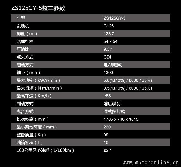 http://www.motoronline.cn/userfiles/image/20141105/05003501d04c6d60309433.jpg