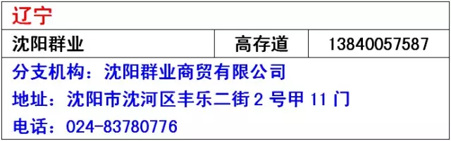 http://www.motoronline.cn/userfiles/image/20150616/16155603463b7c48277113.png