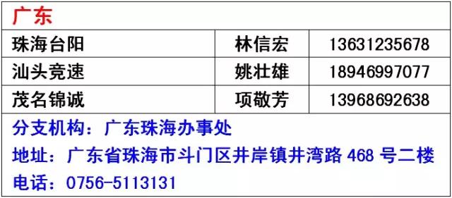 http://www.motoronline.cn/userfiles/image/20150616/161556051c6a8961725418.png