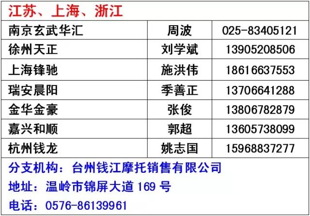 http://www.motoronline.cn/userfiles/image/20150616/16155607934eb2d9140195.png