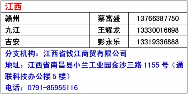 http://www.motoronline.cn/userfiles/image/20150616/16155608fb38a211fa9900.png