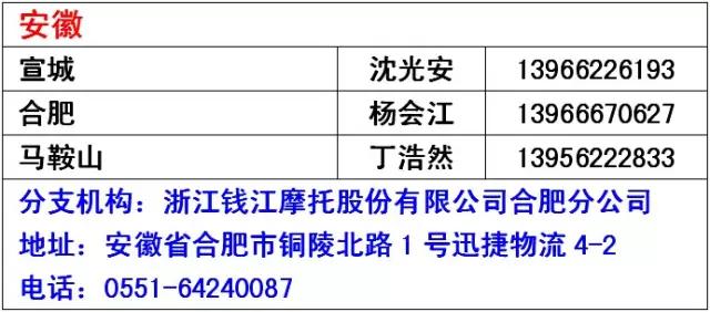 http://www.motoronline.cn/userfiles/image/20150616/1615560940d48b062b9893.png