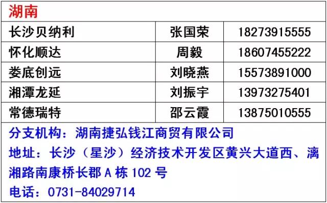 http://www.motoronline.cn/userfiles/image/20150616/161556126d417812256107.png