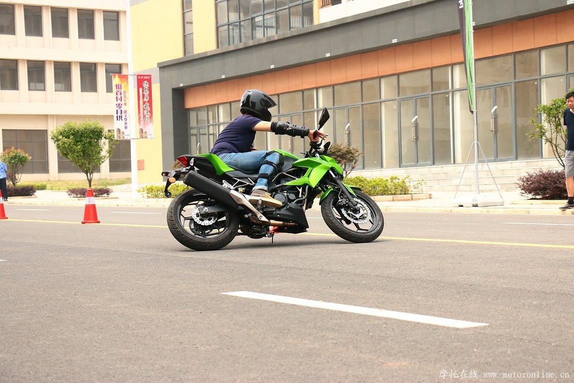 http://www.motoronline.cn/userfiles/image/20150617/17093514959106513a8790.jpg