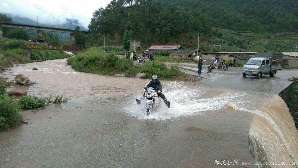 http://www.motoronline.cn/userfiles/image/20150907/071046361e92f27c594857.jpg