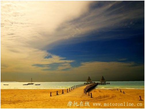 http://www.motoronline.cn/userfiles/image/20150918/18123212aaf51289427700.png