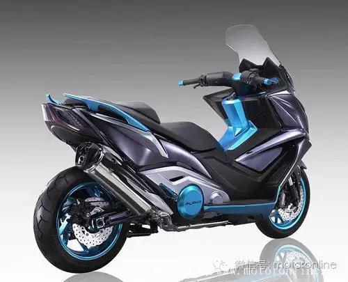 http://www.motoronline.cn/userfiles/image/20160906/06120220aa0ad41c970350.jpg