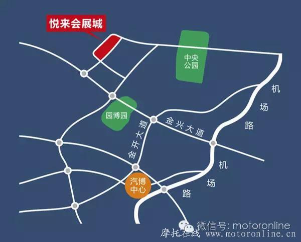 http://www.motoronline.cn/userfiles/image/20160906/061202386f18e30ff81589.jpg