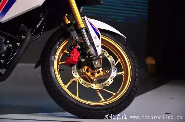 http://www.motoronline.cn/userfiles/image/20160908/081301396a9beedfc76250.jpg