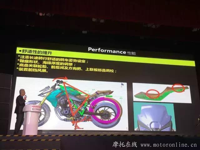 http://www.motoronline.cn/userfiles/image/20160908/081302134de401ba863531.jpg