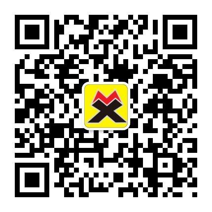 http://www.motoronline.cn/userfiles/image/20160923/231051341cdacc93276365.jpg