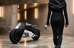 六款炫酷电动摩托盘点!驾驶乐趣的未来在这里
